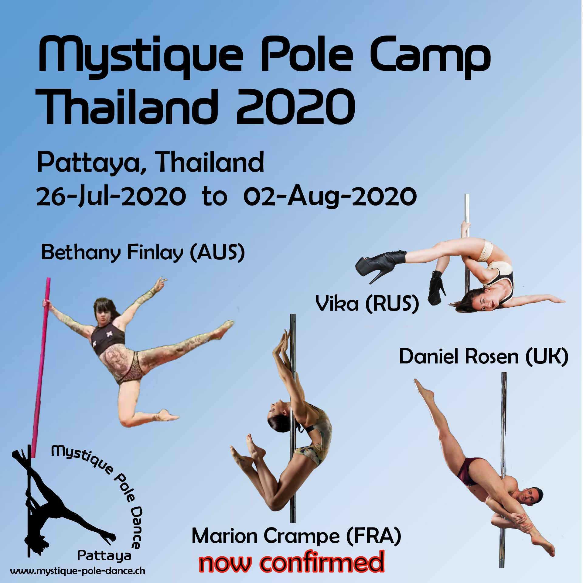 pole dance 37500